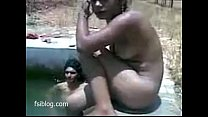 Payal rohtagi naked