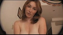 Nude voluptuous redheads