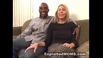 Mature women interracial galleries
