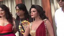 Rakhi sawant hot naked big breast