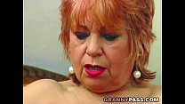 Mature bbw hairy masturbation Hairy