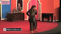 Saima sex shows