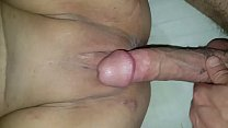 Free wife pussy lips