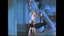 Jamie lee curtis trading places nude