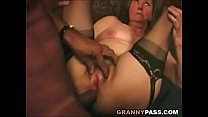 Teenage guy fucking black women
