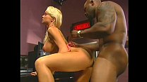 Silvia saint naked fucking picture