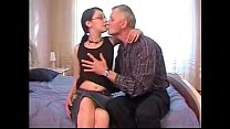 Daddy and girl porn photo