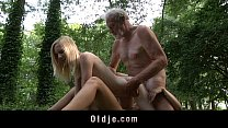Older nude men masturbating