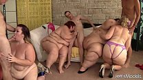Sexy fat ladies videos