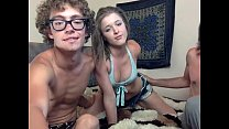 Amateur cam girls