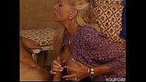 Xxx mature video gallery tracker