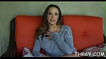 Yadira quijada blow job videos