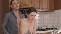 Unwilling wife gets a bbc