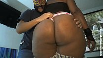 Mega fat black women fucking
