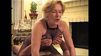 Older mature whores free