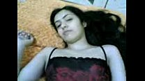 Marwadi house wife naked