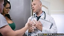 Johnny sins my stepfather