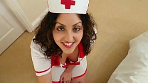 Free nurse and patient sex video